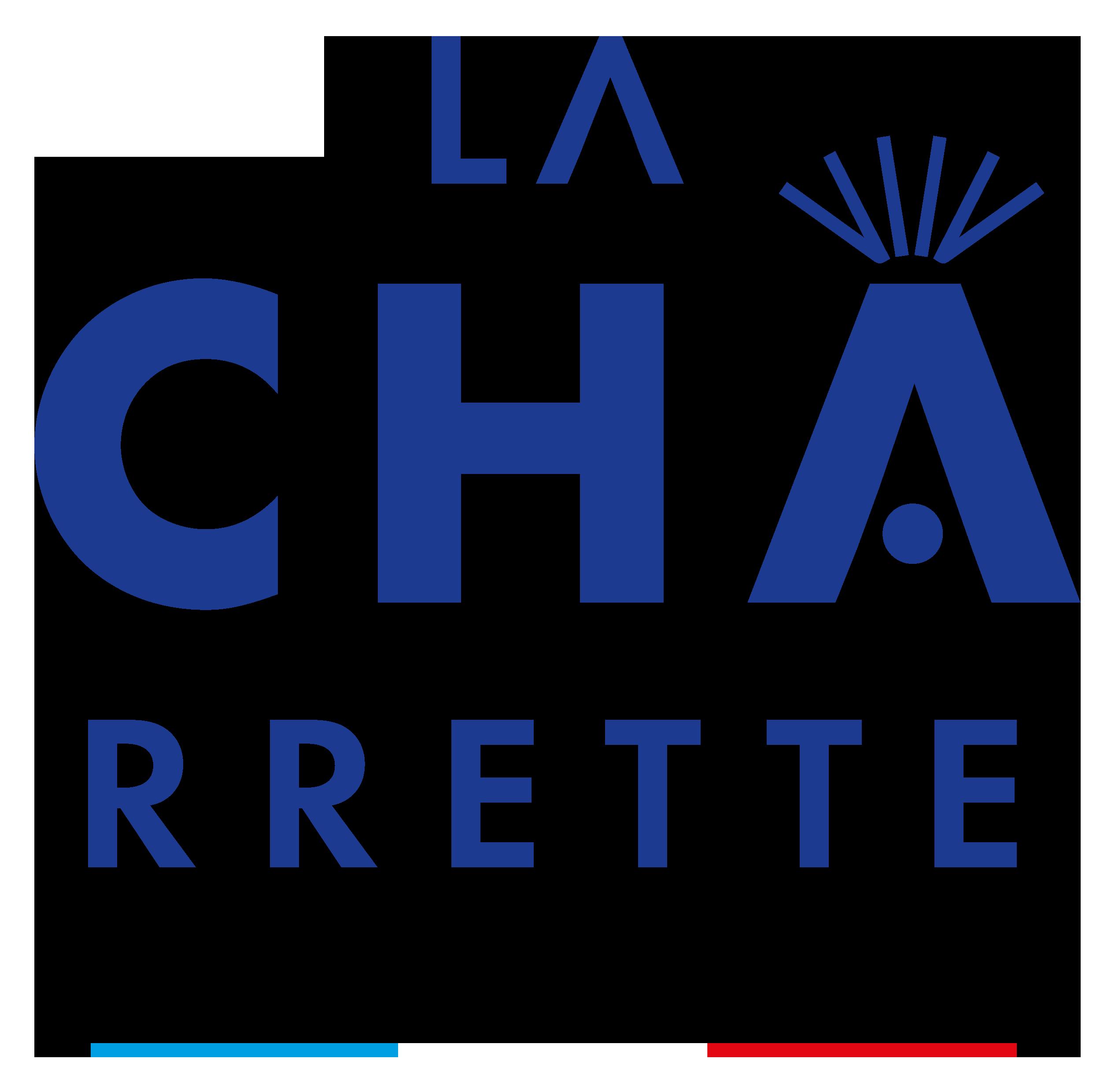 Les rencontres de La Charrette